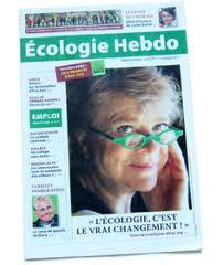 rencontre ecologie die Sartrouville