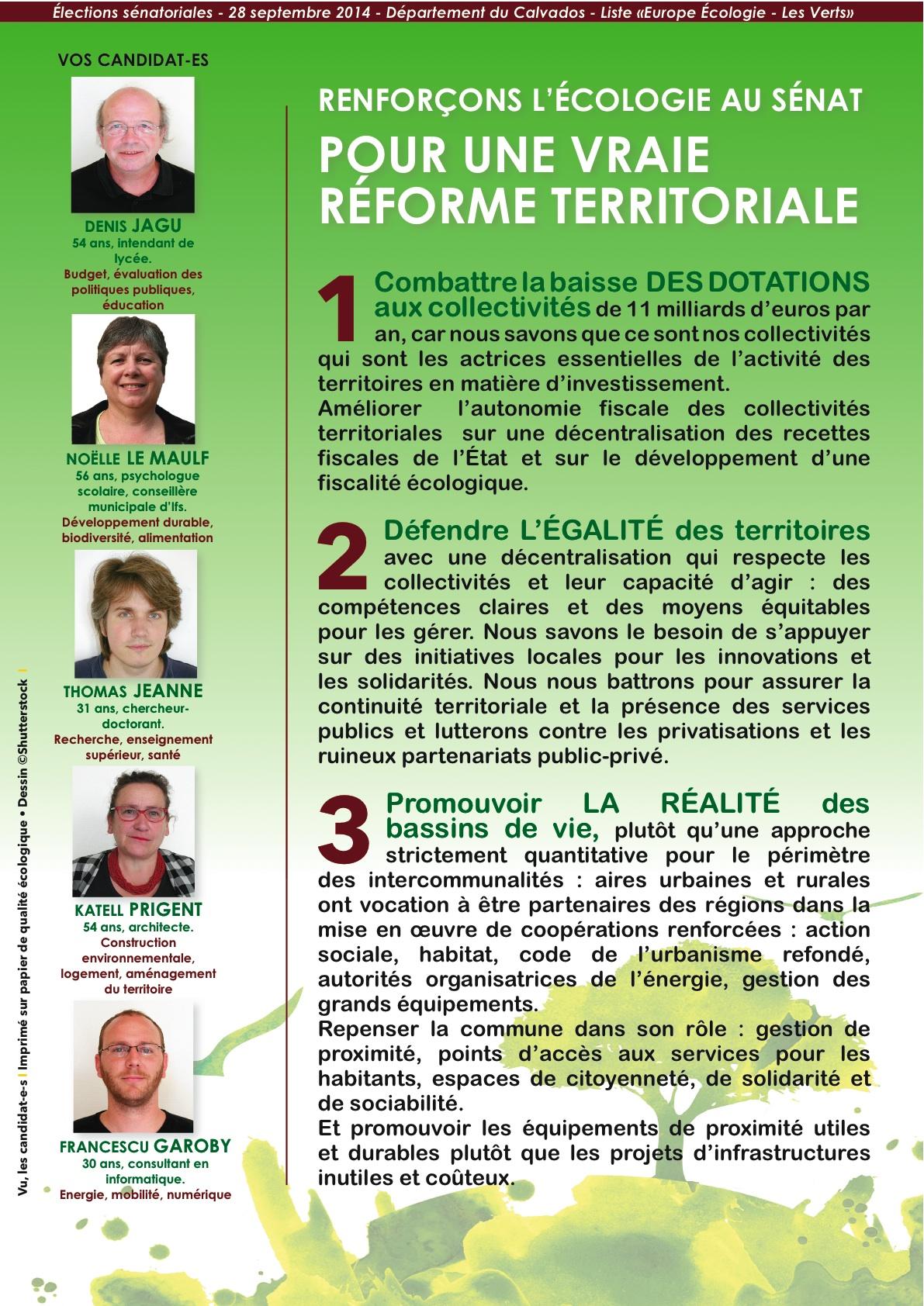 Bassenormandie Basse Normandie Page 2