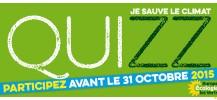 Bandeau_Quiz_Climat_Oct15_300x700px_OK1